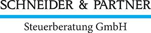 sponsor_schneider